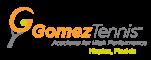 Gomez Tennis Academmy
